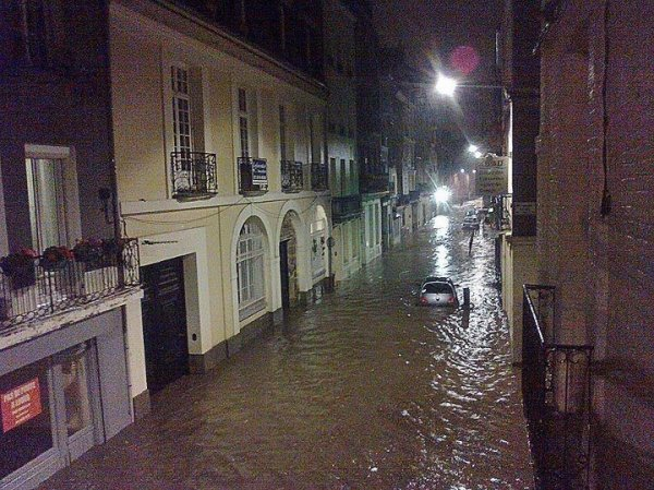 torrent-de-boue-inondations-Dieppe-23-septembre-2012